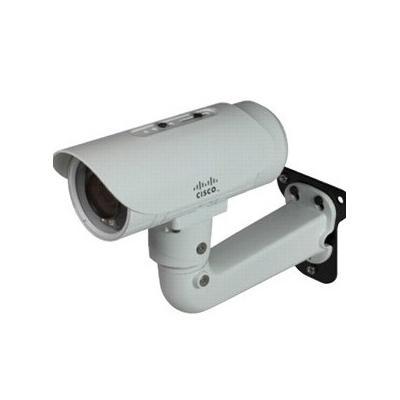 Cisco CIVS-IPC-6400E= beveiligingscamera