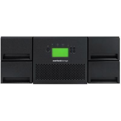 Overland Storage OV-NEO400S6FC2 tape autoader