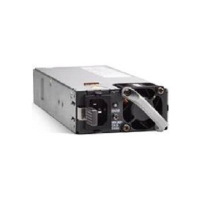 Cisco PWR-C4-950WAC-R/2 power supply units