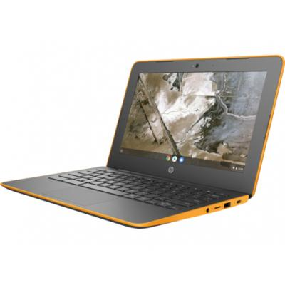 HP B6MP18EA10 laptop