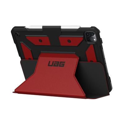 Urban Armor Gear 122066119494 tablet hoes