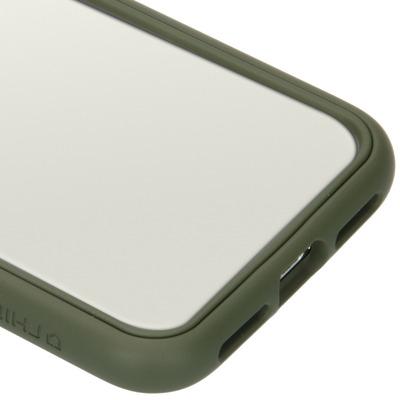 RhinoShield iP11Pro40439503 mobiele telefoon behuizingen