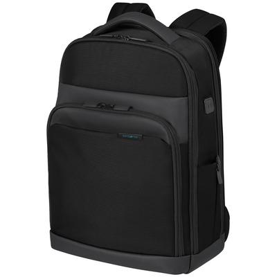 Samsonite 135070-1041 laptoptassen