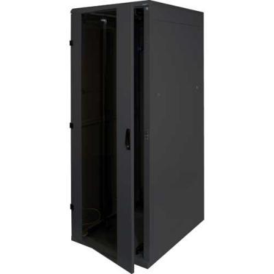 Equip 996142 rack