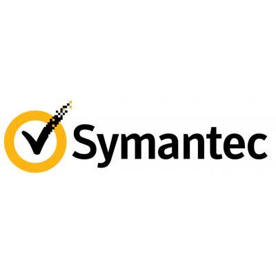 Symantec SEP-NEW-S-500-1K-1Y software licentie