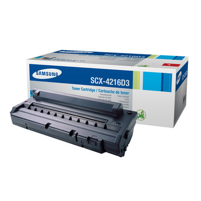 Samsung SCX-4216D3 toners & lasercartridges