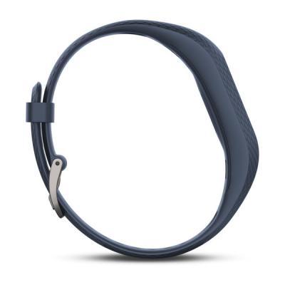 Garmin 010-01755-02 wearable
