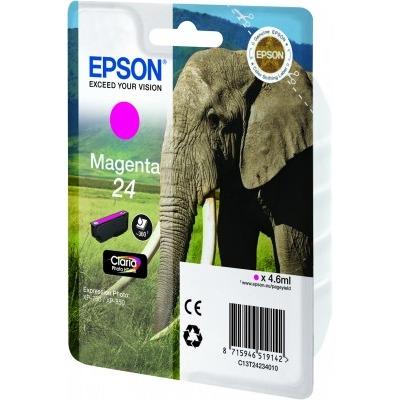 Epson C13T24234010 inktcartridges