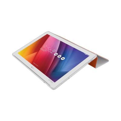 ASUS 90XB015P-BSL3M0 tablet case