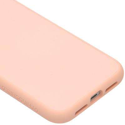 RhinoShield iP1140406702 mobiele telefoon behuizingen