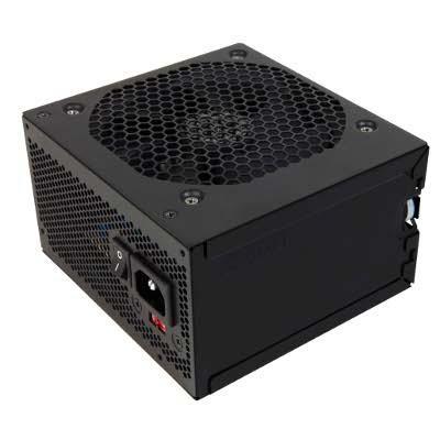 Antec 0-761345-06430-9 power supply unit