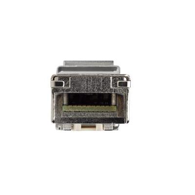 Cisco MGBSX1 media converter