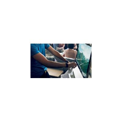MSI GL72 6QF-410NL laptop