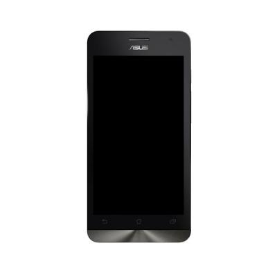 ASUS 90AZ00F2-R20000 mobile phone spare part
