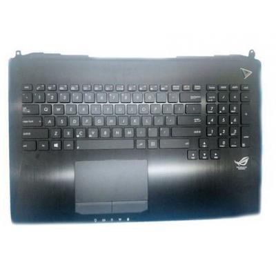 ASUS 90NB00M1-R31UI0 notebook reserve-onderdeel