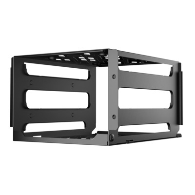 Fractal Design FD-A-CAGE-001 Computerkast onderdelen