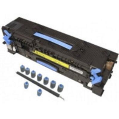 CoreParts MUXMSP-00058 reserveonderdelen voor printer/scanner