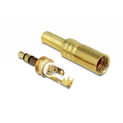 DeLOCK 65530 kabel connector