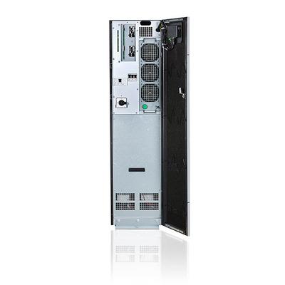 Eaton BA51A6306A01000000 UPS