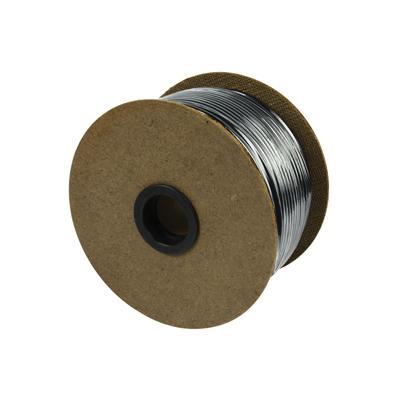 Valueline CXR-004LC coax kabel
