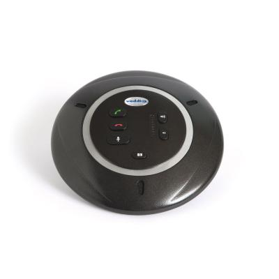 Vaddio 999-9995-501 videoconferentie systeem