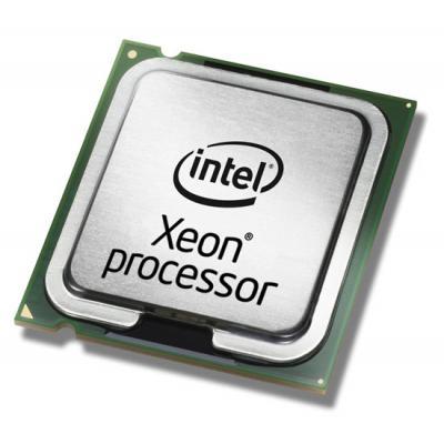 IBM 44E5133 processor