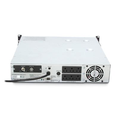 APC SUA1500R2X93 UPS