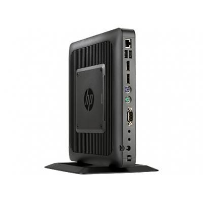 HP J9A59EA#ABB thin client