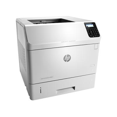 HP E6B67A#B19 laserprinter