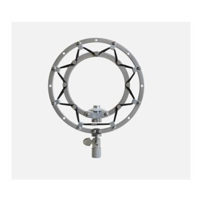 Blue Microphones 4579 microfoon accessoire