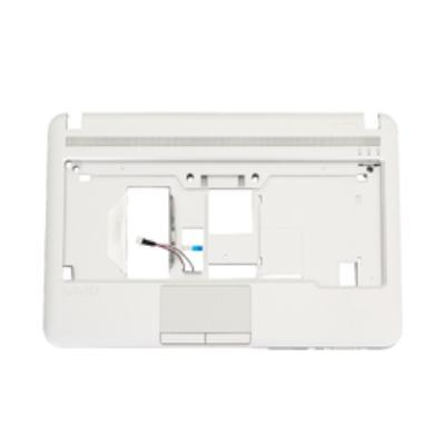 Sony X25478323 notebook reserve-onderdeel