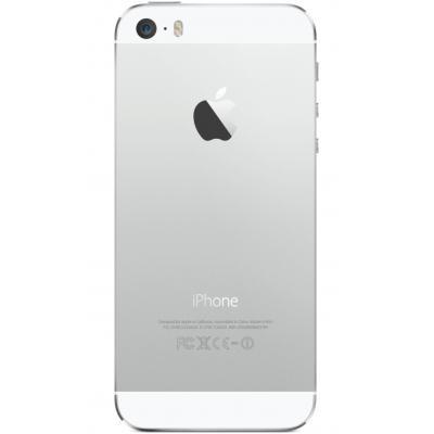 Forza Refurbished S0005B5S16WI smartphone