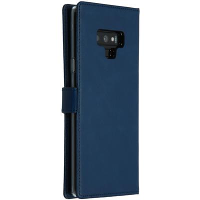 Selencia N960F23021506 mobiele telefoon behuizingen