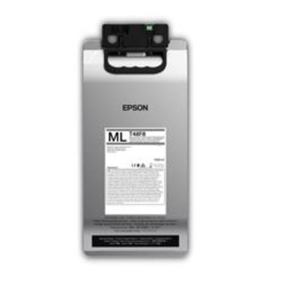 Epson C13T48F800 inktcartridges