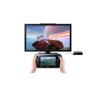Nintendo 2325940 game