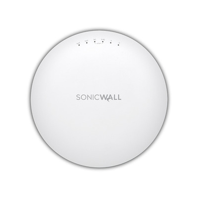 SonicWall 02-SSC-2640 wifi access points