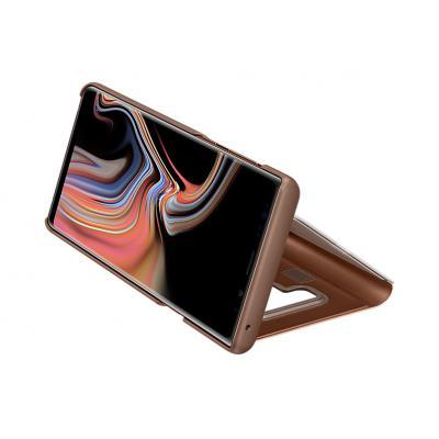 Samsung EF-ZN960CAEGWW mobile phone case