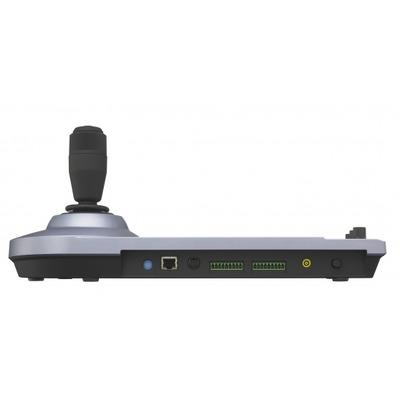 Sony RM-IP10 Afstandsbedieningen