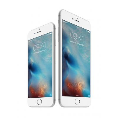 Apple MKQP2-A3 smartphone