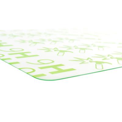 Gecko SCRV11T52 Schermbeschermers voor tablets