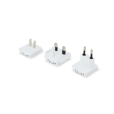 Dicota D31722 opladers voor mobiele apparatuur