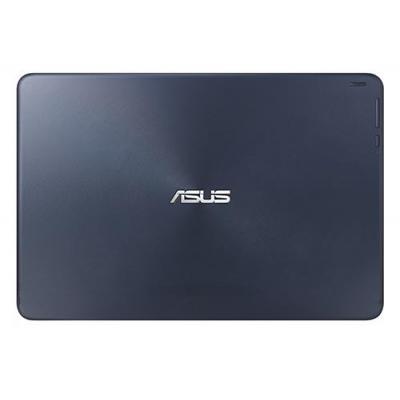 ASUS 90NB0531-R7A000 notebook reserve-onderdeel