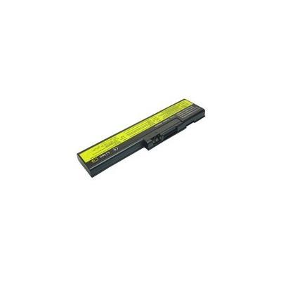 MicroBattery MBI54803 batterij