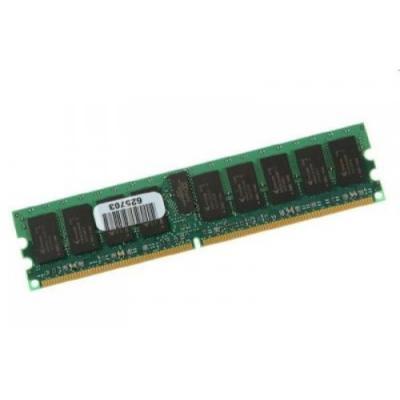 Hewlett Packard Enterprise 487945-001-RFB RAM-geheugen