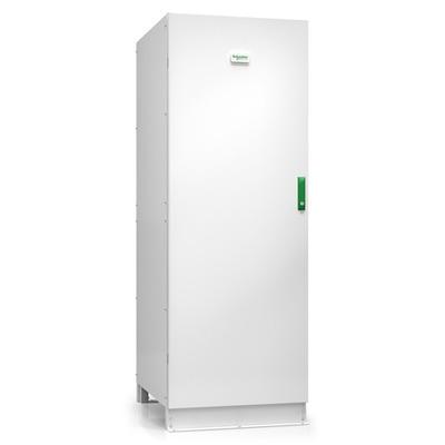 APC E3SEBC7 UPS-batterij kabinetten