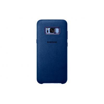 Samsung EF-XG955ALEGWW mobiele telefoon behuizingen