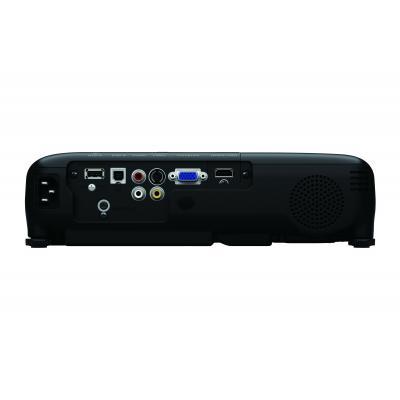 Epson V11H664040 beamer