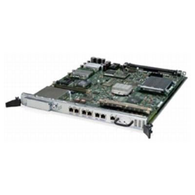Cisco PRP-2 switchcompnent