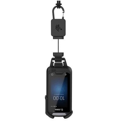 Zebra SG-EC30-RLYD1-10 barecodelezer accessoires