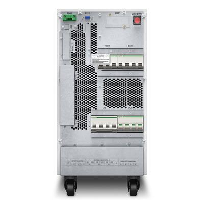 APC E3SOPT002 voedingen
